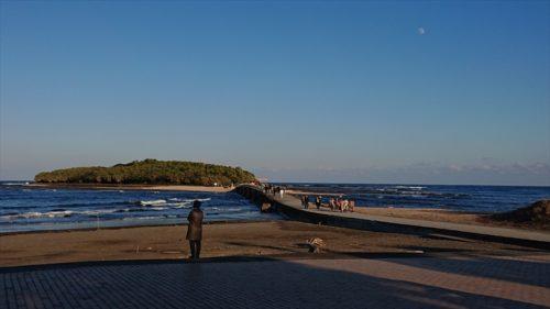 青島風景3